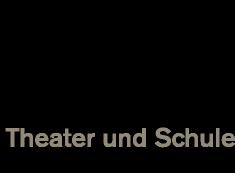 TUSCH-LOGO_BERLIN_2018_470