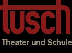 TUSCH-LOGO_FRANKFURT_2018_470